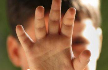 <!--:ru-->UNICEF: В молдавских семьях по-прежнему популярно воспитание детей с помощью физических наказаний<!--:-->