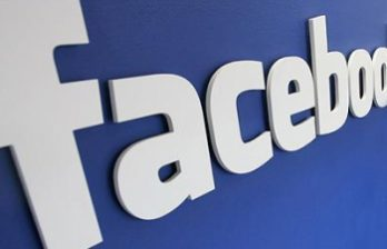 <!--:ru-->Экстраверты и интроверты используют Facebook по-разному<!--:-->