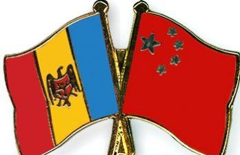 <!--:ru-->Молдова сможет экспортировать товары в Китай морским путём<!--:-->