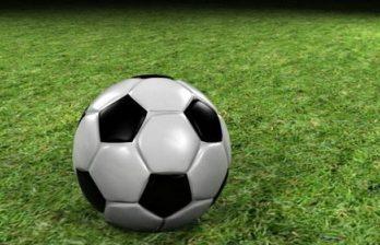 <!--:ru-->Проведение чемпионата мира по футболу 2022 года в Катаре под угрозой<!--:-->