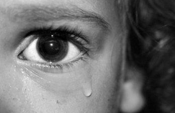 <!--:ru-->Дикое преступление в Каушанах: виновным в изнасиловании двухлетнего ребенка грозит 20 лет тюрьмы или пожизненный срок<!--:-->