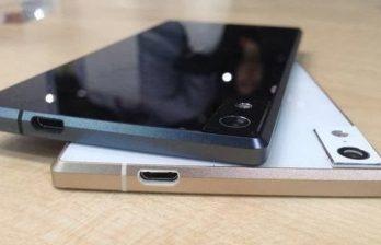 <!--:ru-->Самый тонкий в мире смартфон попал в Книгу рекордов Гиннесса<!--:-->