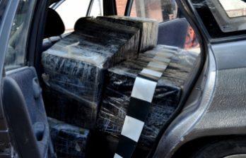 <!--:ru-->Пять тысяч пачек молдавских контрабандных сигарет найдено в Румынии<!--:-->