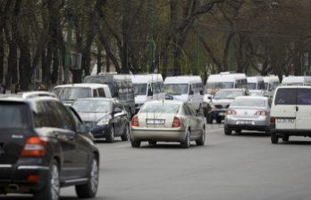 <!--:ru-->30 миллионов леев поступили в госбюджет за счёт виньеток<!--:-->