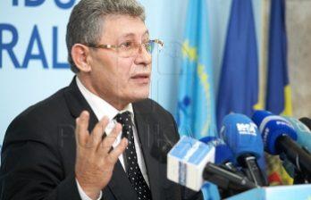 <!--:ru-->Гимпу не откажется от должности председателя ЛП и после парламентских выборов<!--:-->