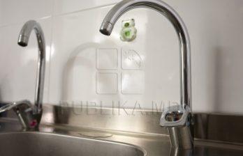 <!--:ru-->Несколько столичных пригородов останутся до 25 сентября без воды<!--:-->