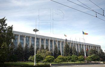 <!--:ru-->Правительство берет на себя ответственность за новый пакет законопроектов<!--:-->
