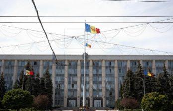 <!--:ru-->Фермеры признают, что ждали принятия законов, за которые правительство взяло на себя ответственность<!--:-->