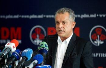 <!--:ru-->Влад Плахотнюк на форуме ДПМ: Мы должны предоставить молдавской экономике шанс полностью реализовать свой потенциал развития<!--:-->