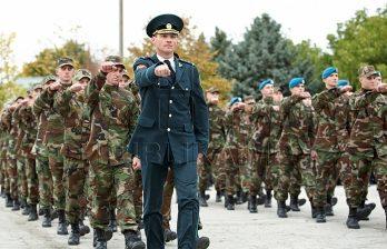 <!--:ru-->Молдавские военнослужащие прошли учебный курс при поддержке ОБСЕ<!--:-->