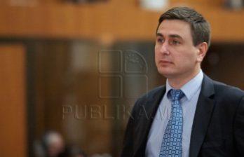 <!--:ru-->Депутат Вячеслав Ионицэ исключен из парламентской фракции ЛДПМ<!--:-->
