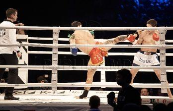 <!--:ru-->Константин Цуцу отстоял свой титул чемпиона KOK в весовой категории до 85 кг<!--:-->