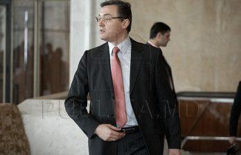 <!--:ru-->Председатель парламента провел встречу с содокладчиками ПАСЕ <!--:-->