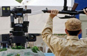 <!--:ru-->Робот от компании Samsung может убить с расстояния нескольких километров<!--:-->