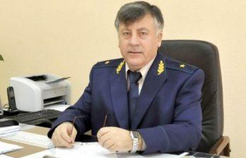 <!--:ru-->Ион Дьяков: Годовой оборот наркодилеров в столице достигает двух миллиардов леев<!--:-->