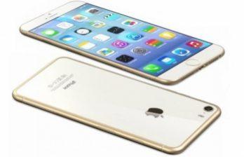 <!--:ru-->Шутники из Будапешта радикально решили проблему выступающей камеры iPhone 6 (ВИДЕО)<!--:-->