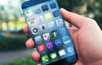 <!--:ru-->Цены на новый iPhone будут почти на 30% выше стоимости флагмана пятой серии<!--:-->
