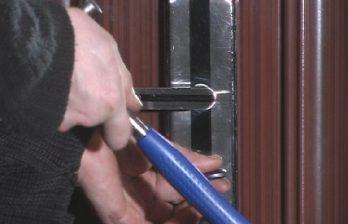<!--:ru-->Задержана группа подозреваемых в серии краж из квартир бельчан<!--:-->