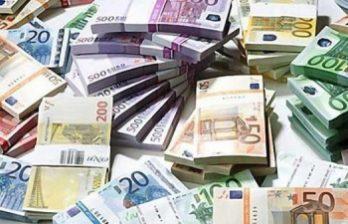 <!--:ru-->ЕС выделит 10 миллионов евро для строительства ветки газопровода Унгены-Кишинев<!--:-->