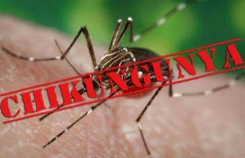 <!--:ru-->В Перу объявлено ЧП в связи с лихорадкой чикугунья<!--:-->