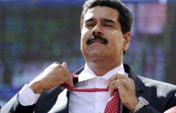 <!--:ru-->Президент Венесуэлы станцевал сальсу в бедном районе Нью-Йорка (ВИДЕО)<!--:-->