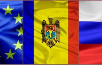 <!--:ru-->Российский чиновник: Молдове придется выбирать между ЕС и СНГ<!--:-->