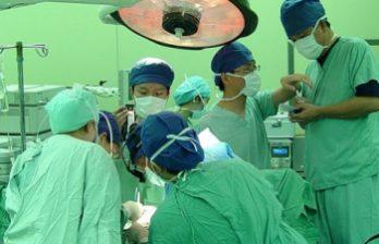 <!--:ru-->В Китае младенец засунул себе палочки для еды в мозг почти на 7,6 сантиметра<!--:-->