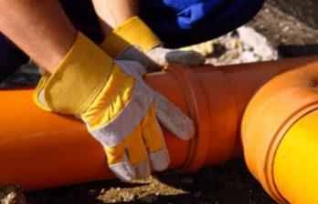 <!--:ru-->В трех селах Теленештского района появится канализация<!--:-->