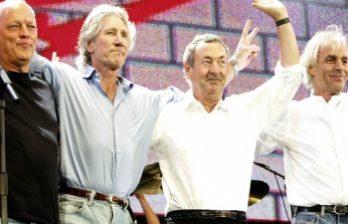 <!--:ru-->Pink Floyd после 20-летнего перерыва выпустит новый альбом<!--:-->