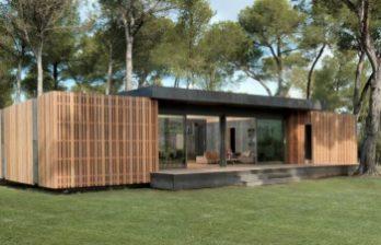 <!--:ru-->Разработан дом, который купить и собрать скоро смогут все желающие (ВИДЕО)<!--:-->