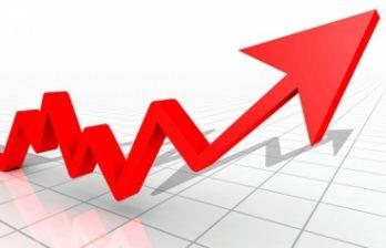 <!--:ru-->Резервы Нацбанка увеличены на 45 миллионов долларов <!--:-->