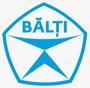 <!--:ru-->Конный спорт в Бельцах вышел на международный уровень<!--:-->