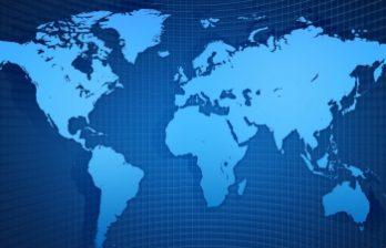 <!--:ru-->Учитель географии нарисовал карту мира по памяти<!--:-->