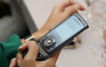 <!--:ru-->Выяснилось, с кем жители Молдовы дольше всего разговаривают по мобильным телефонам<!--:-->