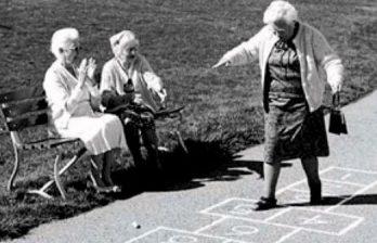 <!--:ru-->Ученые открыли способ затормаживания процесса старения<!--:-->