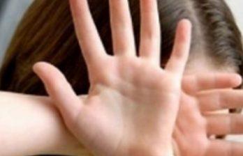 <!--:ru-->В Каушанах прошлой ночью была изнасилована девочка 2,5 лет<!--:-->