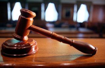 <!--:ru-->Против судьи из Каушан Дорина Коваля начато уголовное преследование<!--:-->
