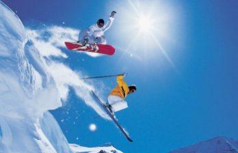 <!--:ru-->У турагентств уже появились предложения для зимнего отдыха<!--:-->