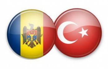 <!--:ru-->У Молдовы появилась четвертая зона свободной торговли<!--:-->