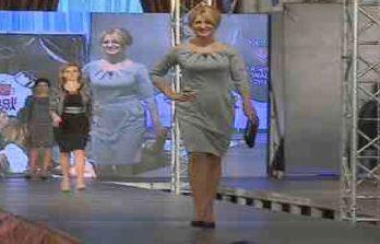 <!--:ru-->Более 40 молдавских модельеров представили осенне-зимнюю коллекцию <!--:-->