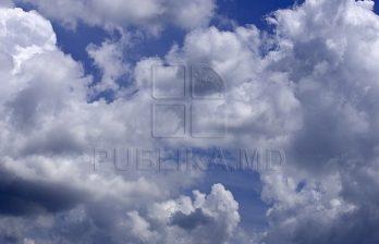 <!--:ru-->Начало недели будет облачным с прояснениями, местами пройдут кратковременные дожди<!--:-->