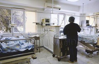 <!--:ru-->Две девочки из Штефан-Водского района скончались в результате пищевого отравления<!--:-->