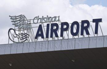 <!--:ru-->Задержан автор сообщения о бомбе в кишиневском аэропорту<!--:-->