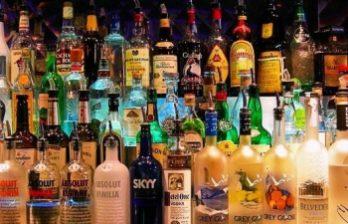 <!--:ru-->Гены определяют то, какие алкогольные напитки человеку по душе<!--:-->