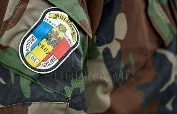 <!--:ru-->США помогут Молдове модернизировать армию<!--:-->