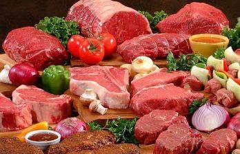 <!--:ru-->Эксперты: запрет импорта мяса из Молдовы - это чисто политическое решение<!--:-->