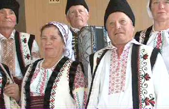 <!--:ru-->Под эгидой ДПМ в Кишиневе прошел фестиваль пожилых людей<!--:-->