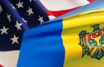 <!--:ru-->Молдавские школьники будут включены в американскую программу обмена вместо учеников из России<!--:-->
