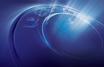 <!--:ru-->УЕФА открыл дисциплинарное дело против федераций футбола Сербии и Албании<!--:-->