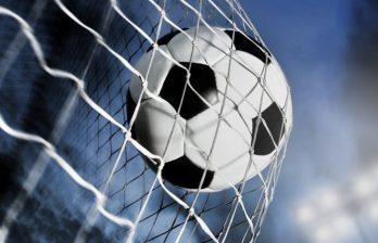 <!--:ru-->Сборная Молдовы получит четыре миллиона евро за выход в финальную часть чемпионата Европы 2016 года<!--:-->